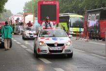 Caravane publicitaire Tour de France 2015 (135)
