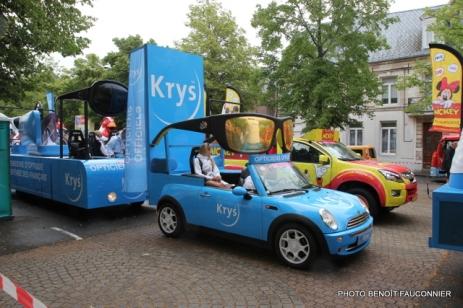 Caravane publicitaire Tour de France 2015 (14)