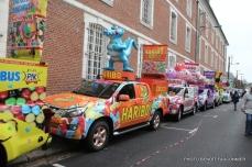 Caravane publicitaire Tour de France 2015 (15)