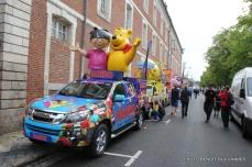 Caravane publicitaire Tour de France 2015 (16)