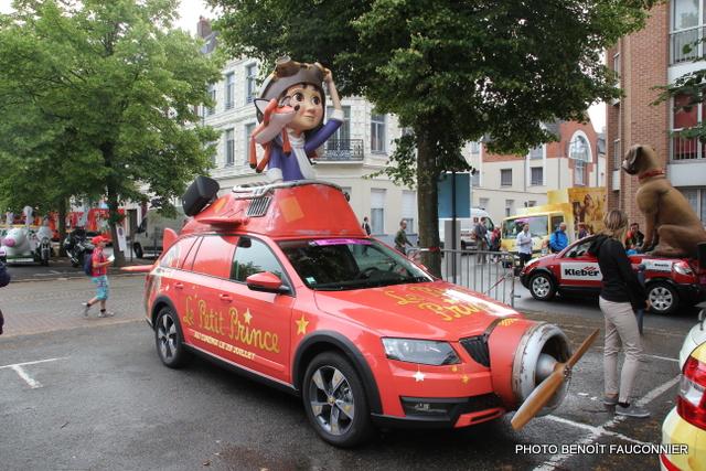 Caravane publicitaire Tour de France 2015 (18)