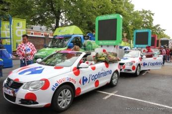 Caravane publicitaire Tour de France 2015 (21)