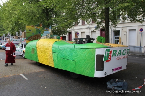 Caravane publicitaire Tour de France 2015 (22)