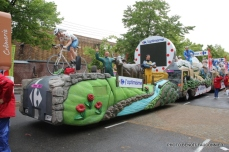 Caravane publicitaire Tour de France 2015 (24)