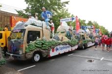 Caravane publicitaire Tour de France 2015 (26)