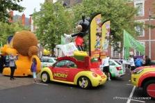 Caravane publicitaire Tour de France 2015 (3)