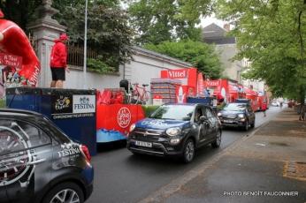 Caravane publicitaire Tour de France 2015 (31)