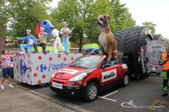 Caravane publicitaire Tour de France 2015 (38)