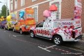 Caravane publicitaire Tour de France 2015 (41)