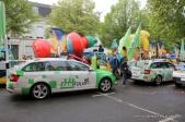Caravane publicitaire Tour de France 2015 (42)