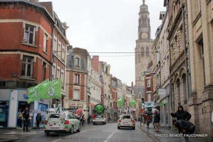 Caravane publicitaire Tour de France 2015 (44)