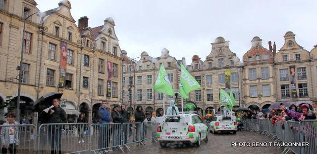 Caravane publicitaire Tour de France 2015 (46)