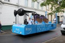Caravane publicitaire Tour de France 2015 (5)
