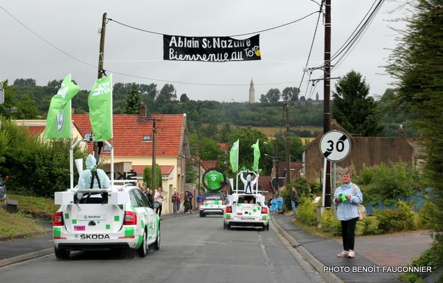 Caravane publicitaire Tour de France 2015 (51)