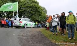 Caravane publicitaire Tour de France 2015 (54)