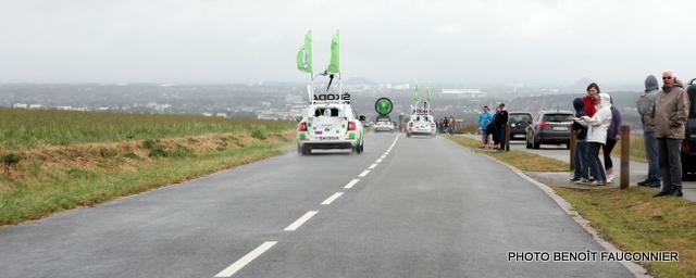 Caravane publicitaire Tour de France 2015 (56)