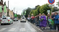 Caravane publicitaire Tour de France 2015 (59)