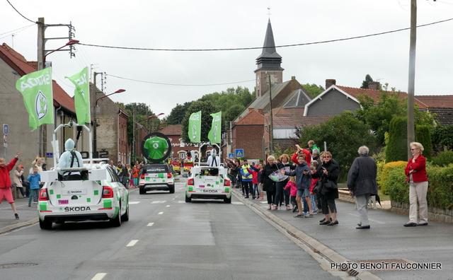 Caravane publicitaire Tour de France 2015 (61)