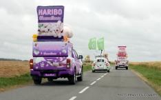 Caravane publicitaire Tour de France 2015 (68)
