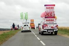 Caravane publicitaire Tour de France 2015 (69)