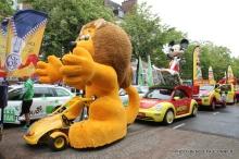 Caravane publicitaire Tour de France 2015 (7)