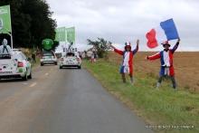 Caravane publicitaire Tour de France 2015 (72)