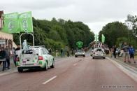 Caravane publicitaire Tour de France 2015 (75)