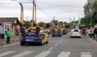 Caravane publicitaire Tour de France 2015 (79)