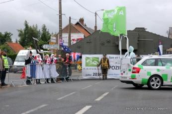 Caravane publicitaire Tour de France 2015 (81)