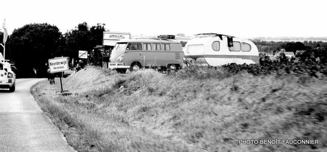 Caravane publicitaire Tour de France 2015 (82)