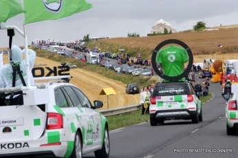 Caravane publicitaire Tour de France 2015 (87)