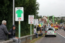 Caravane publicitaire Tour de France 2015 (91)