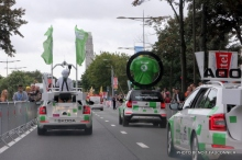 Caravane publicitaire Tour de France 2015 (92)
