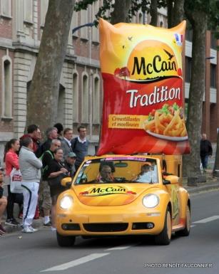 Caravane publicitaire Tour de France 2015 (95)