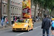 Caravane publicitaire Tour de France 2015 (96)