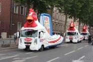 Caravane publicitaire Tour de France 2015 (97)