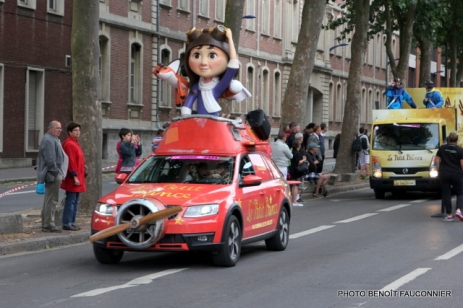 Caravane publicitaire Tour de France 2015 (99)