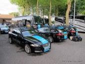 Jaguar XF Sportbrake Team Sky (11)