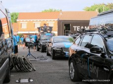 Jaguar XF Sportbrake Team Sky (2)