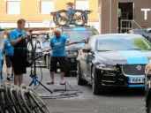Jaguar XF Sportbrake Team Sky (4)