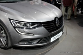 Renault Talisman (1)