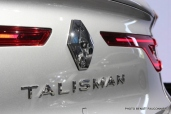 Renault Talisman (10)