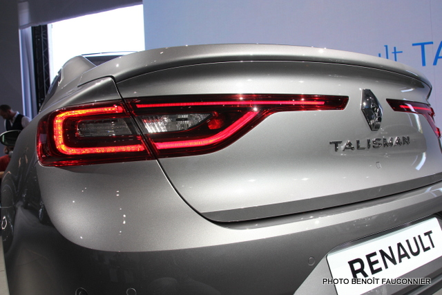 Renault Talisman (11)