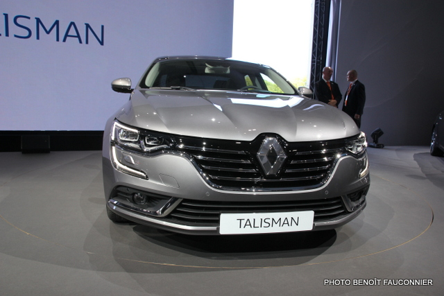 Renault Talisman (20)