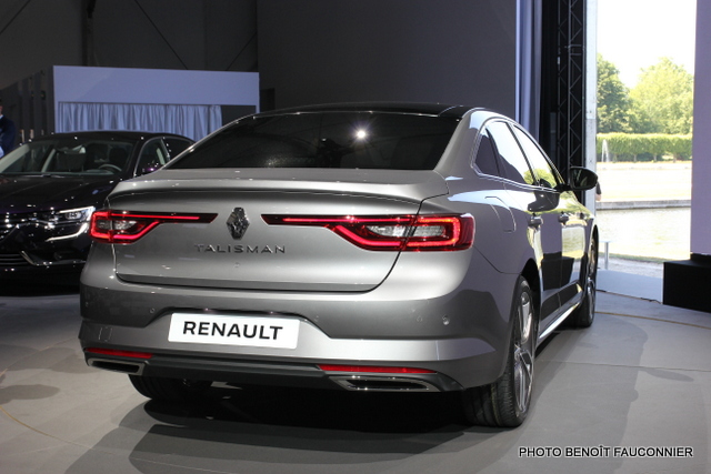Renault Talisman (21)