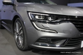 Renault Talisman (23)