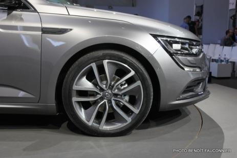 Renault Talisman (33)
