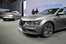 Renault Talisman (36)