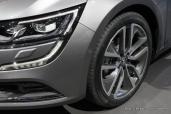 Renault Talisman (6)