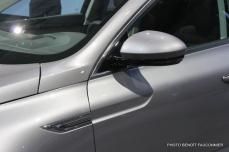 Renault Talisman (7)
